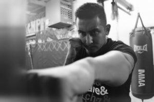 Saco de pancadas: Conheça as melhores opções para transformar o seu treino!
