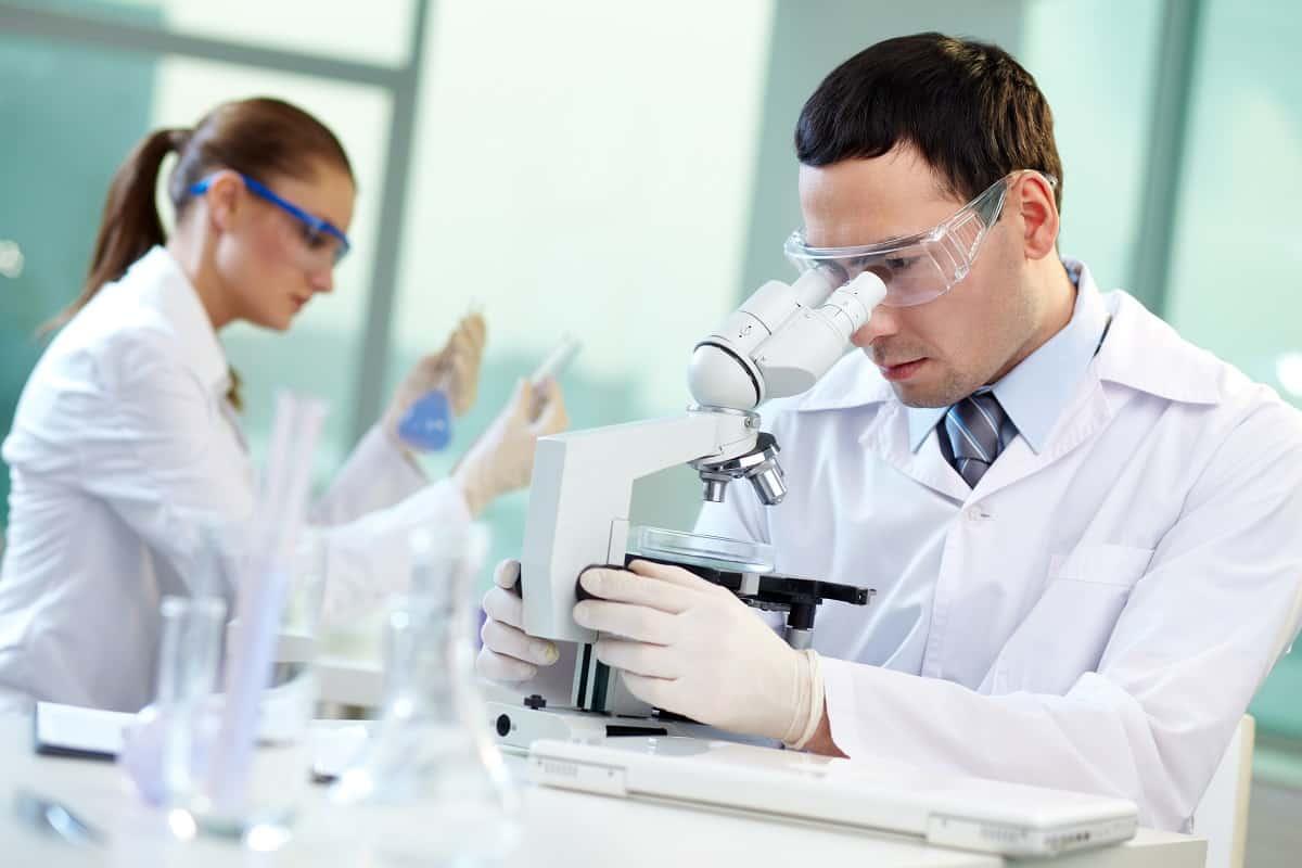 Qual é o melhor adipômetro clínico e o melhor científico?