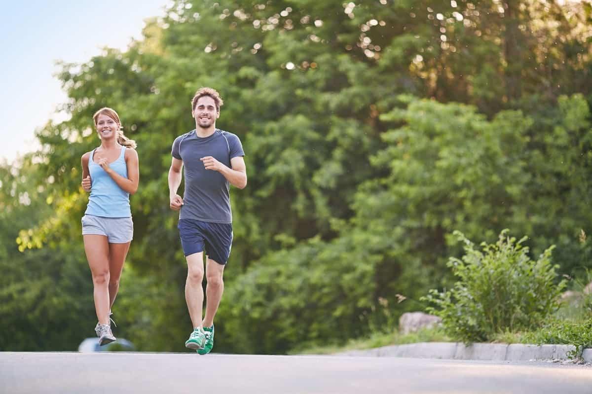 9 dicas infalíveis de como correr mais rápido: dicas testadas e comprovadas